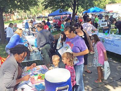 Farmers market 11.jpg