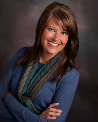 Melissa Kreuser