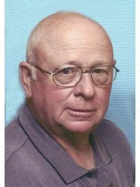 Robert Dalton Linn Sr.
