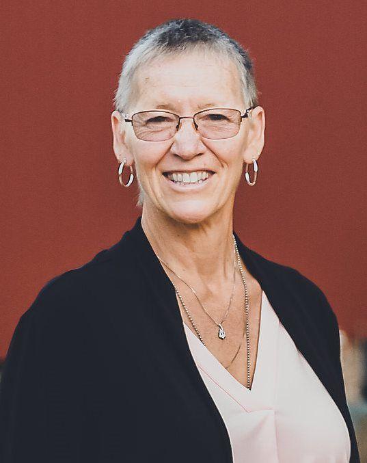 DeAnne Malterer