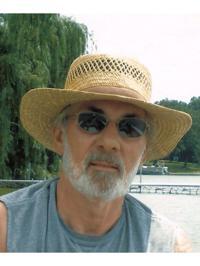 Lyle Hjalmer Holland