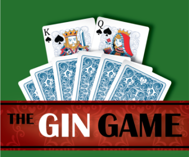 Scene The Gin Game.png