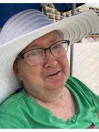 Lynda Kay Neste