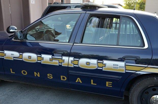 Waseca County Car Sales