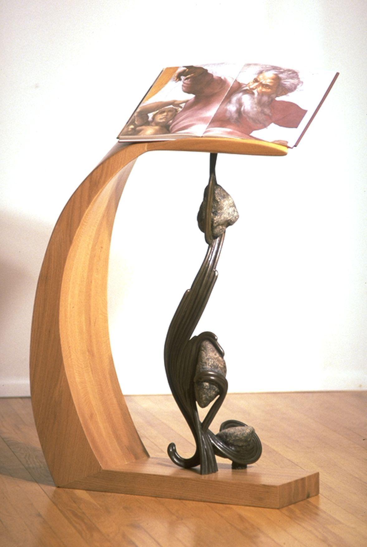 janet's sculptures 005