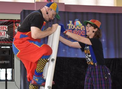 Lori and Mark.jpg