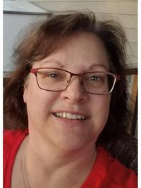 Susan Jean Fischer
