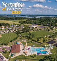 Portraits of Waseca County 2020