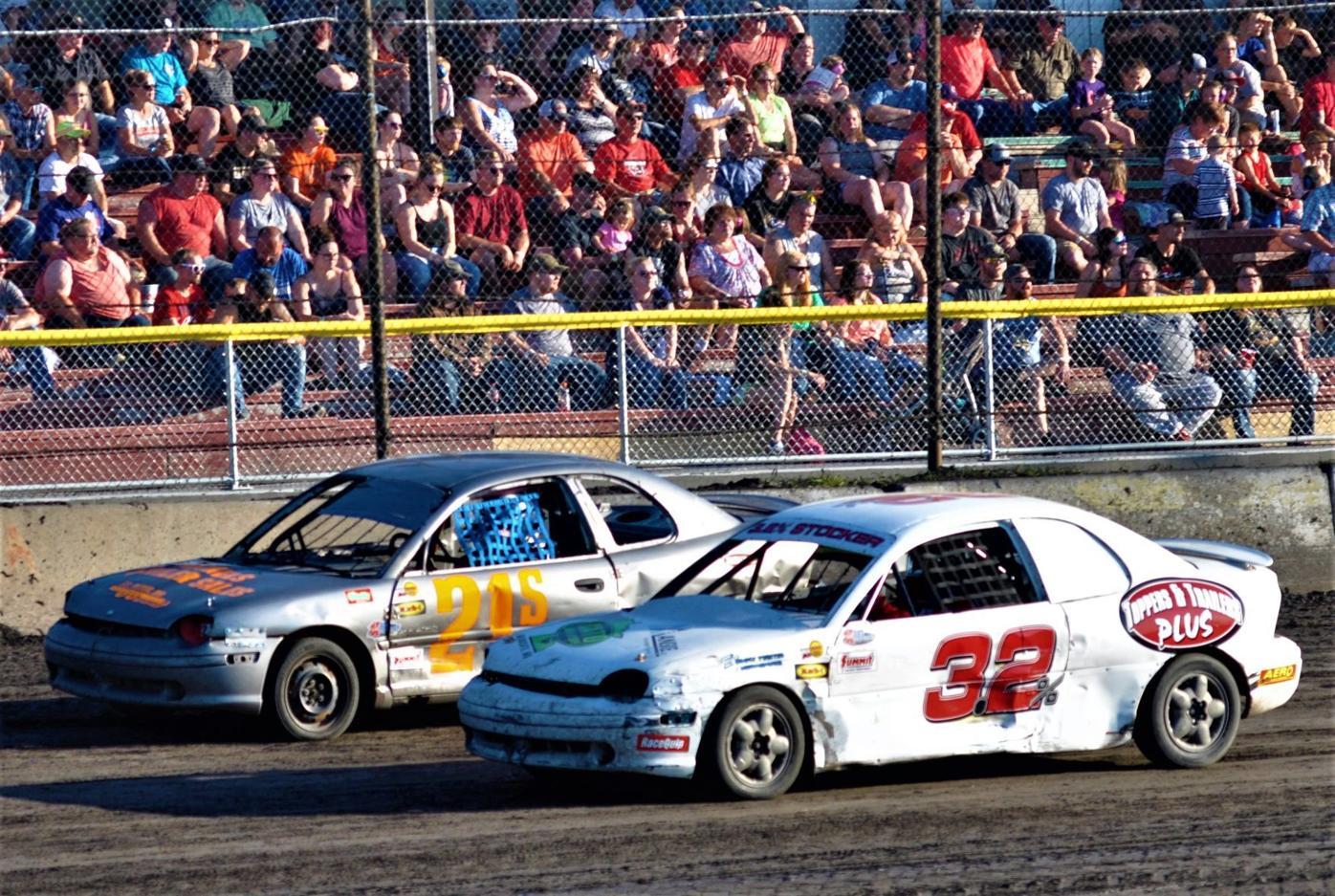 Arlington Stocker racing (2).jpg