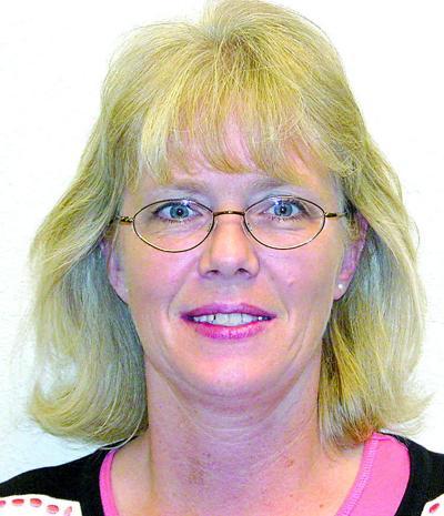 Laura Ihrke