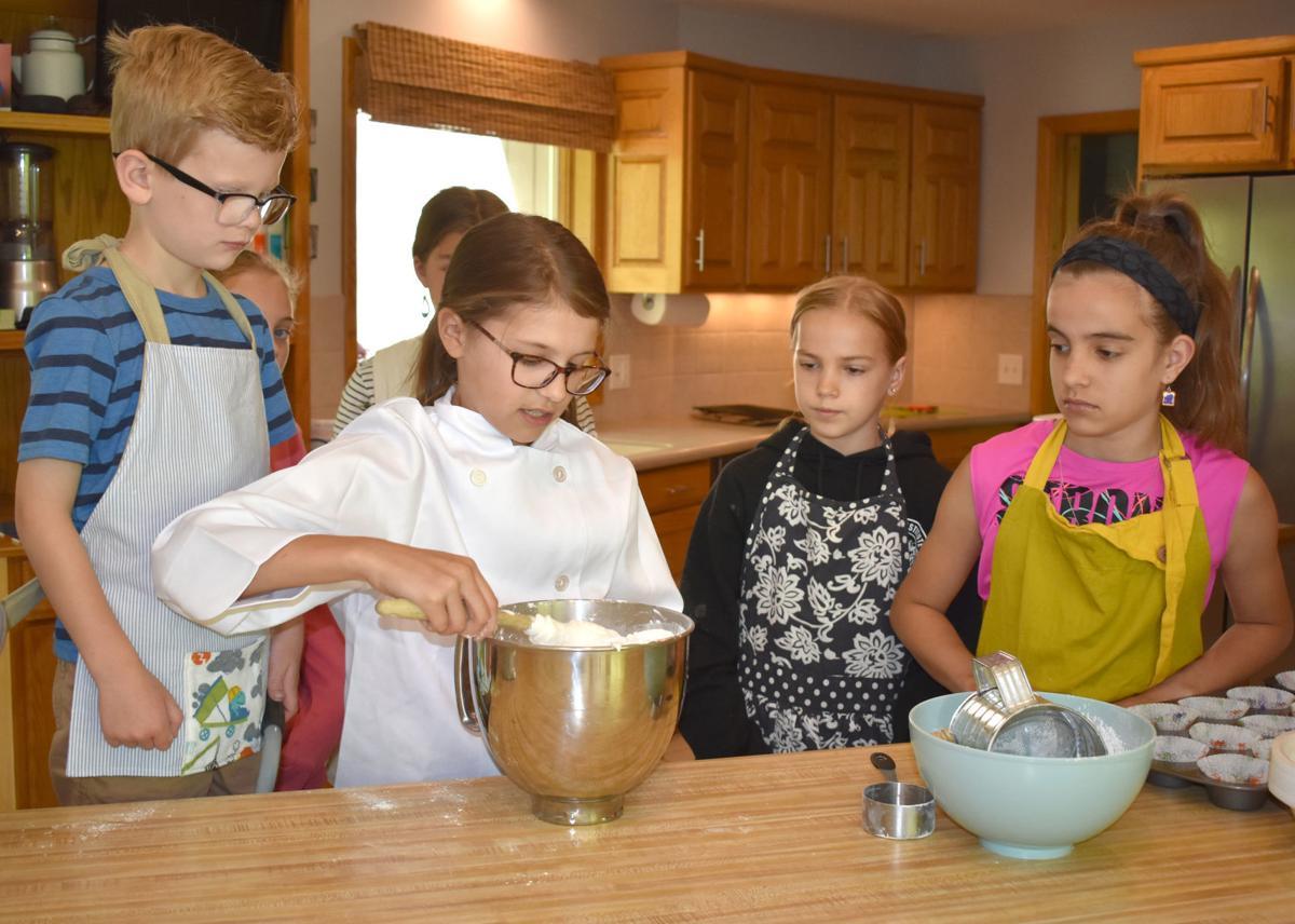 Nell baking 5.jpg