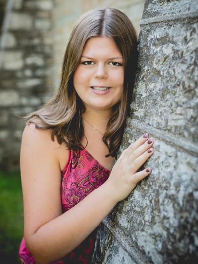 Madelyn Yetzer