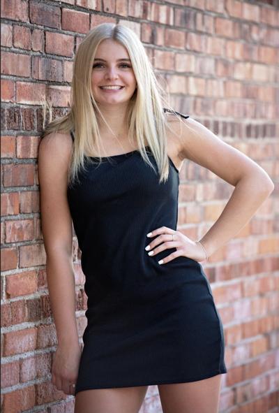 Emma Hodapp