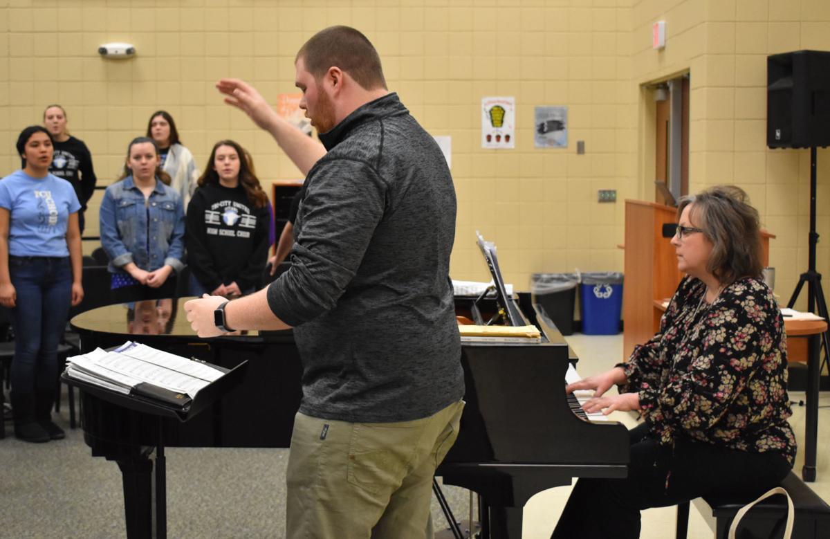 TCU choir rehearsal 3.jpg