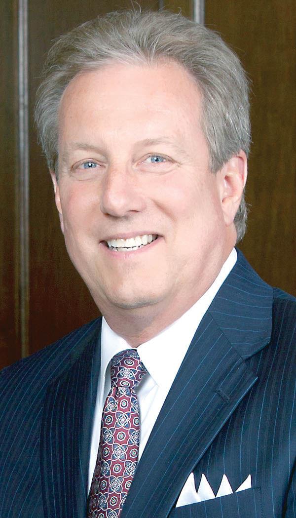 Jeff Fetters