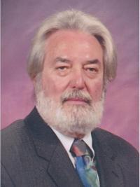 Alfred S. Al Brodie