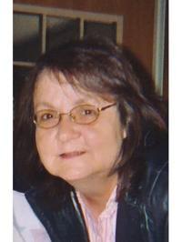 Esther Ann Vavra