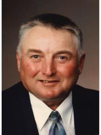 Dale Everett Berndt