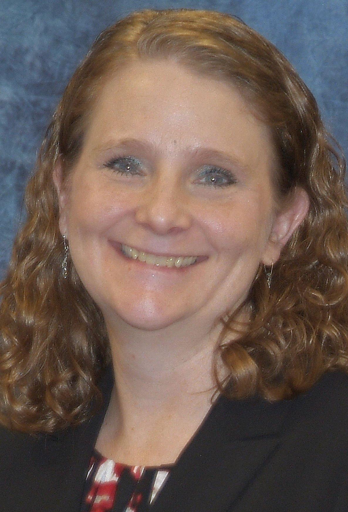 Michelle Zehnder Fischer Mug