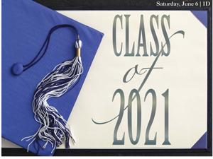 Owatonna Area Graduation 2021