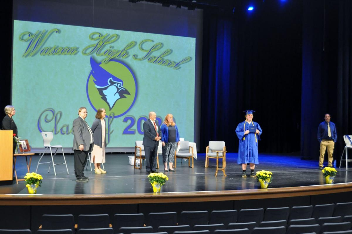 graduation 2 2020