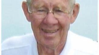 William Pat Naughton Jr.