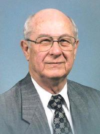 Harold R. Emery