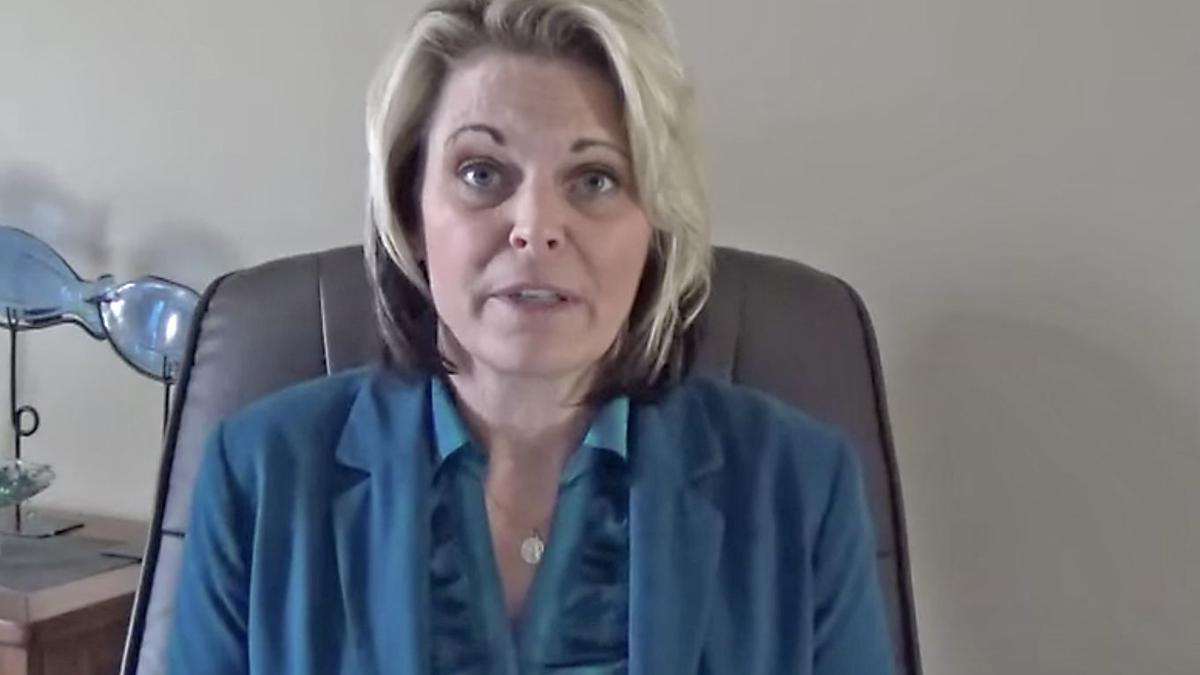VIDEO: A message from Dodge & Steele County Public Health director