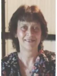 Judy L. Larson