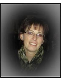 Mary Jo Lynch-Fanning