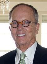 Robert Bradford II