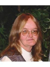 Debra K. Yessak