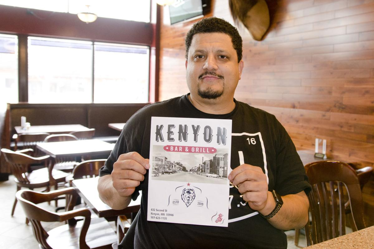 kenyon bar and grill nov. 21.jpg
