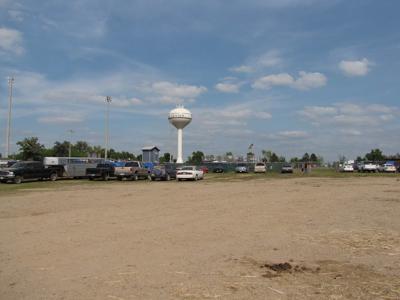 Le Sueur County Fairgrounds