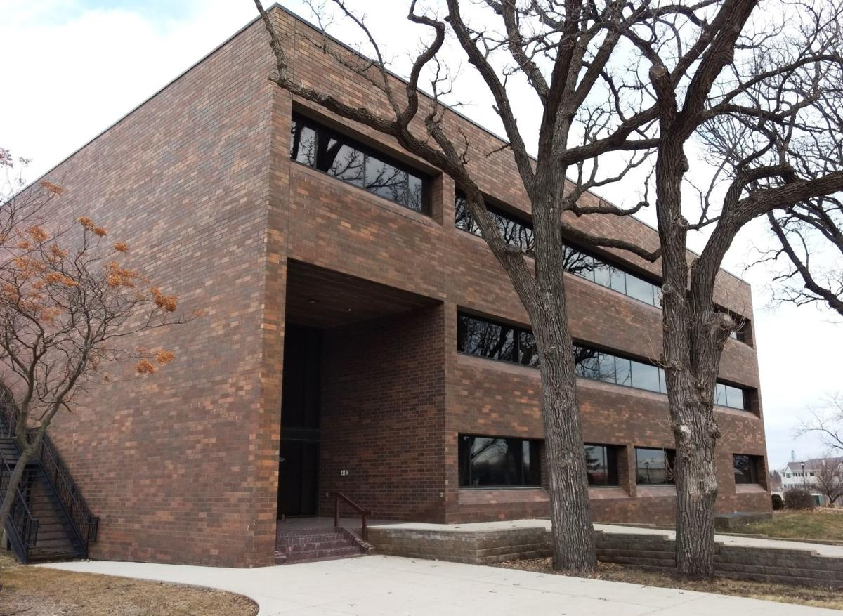 Former Waseca Mutual Building renovations estimated to cost $3.6 million