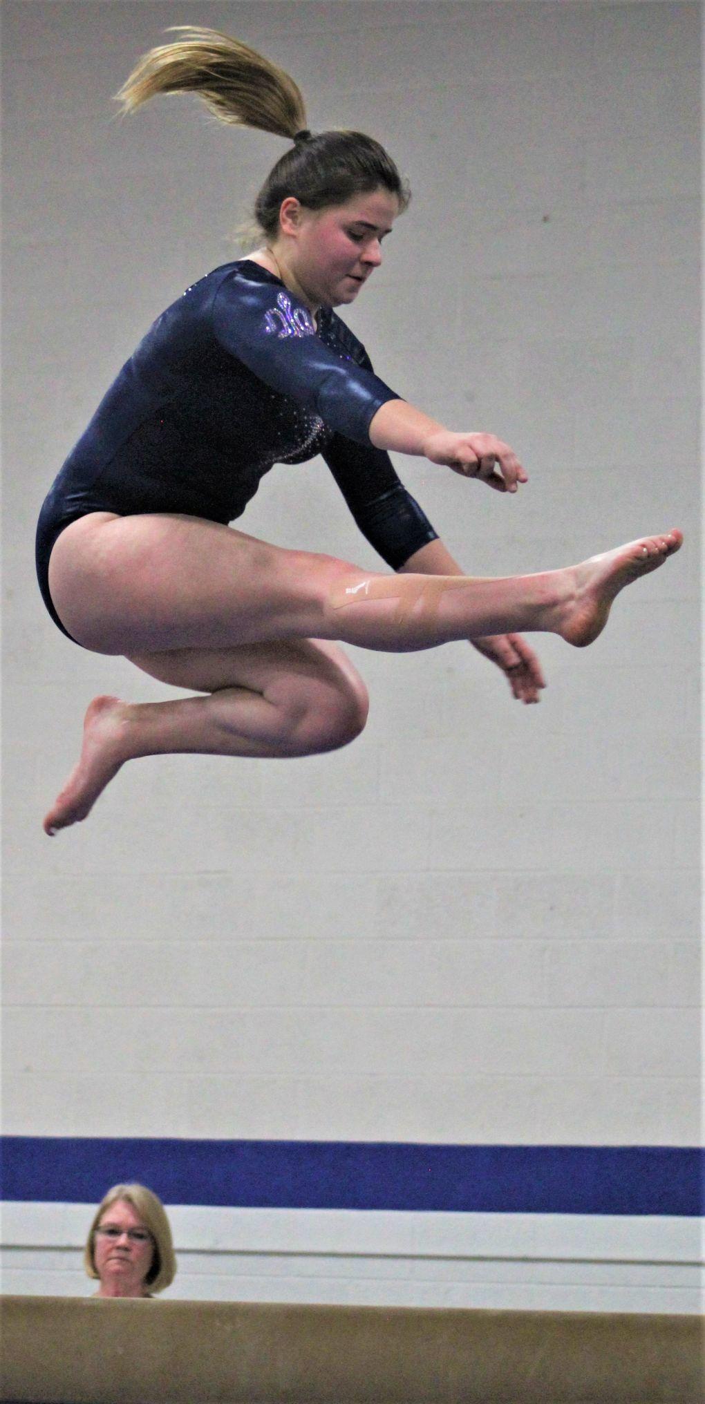 G Hannah Brenke (2).jpg