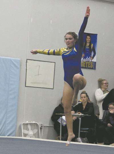 Waseca Gymnastics
