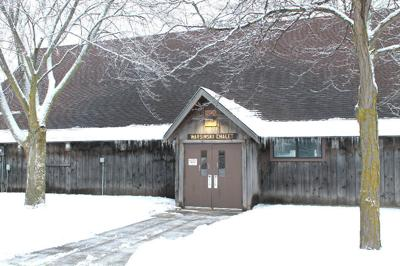 PARK AND REC: Winter registration with Owatonna Parks and Rec