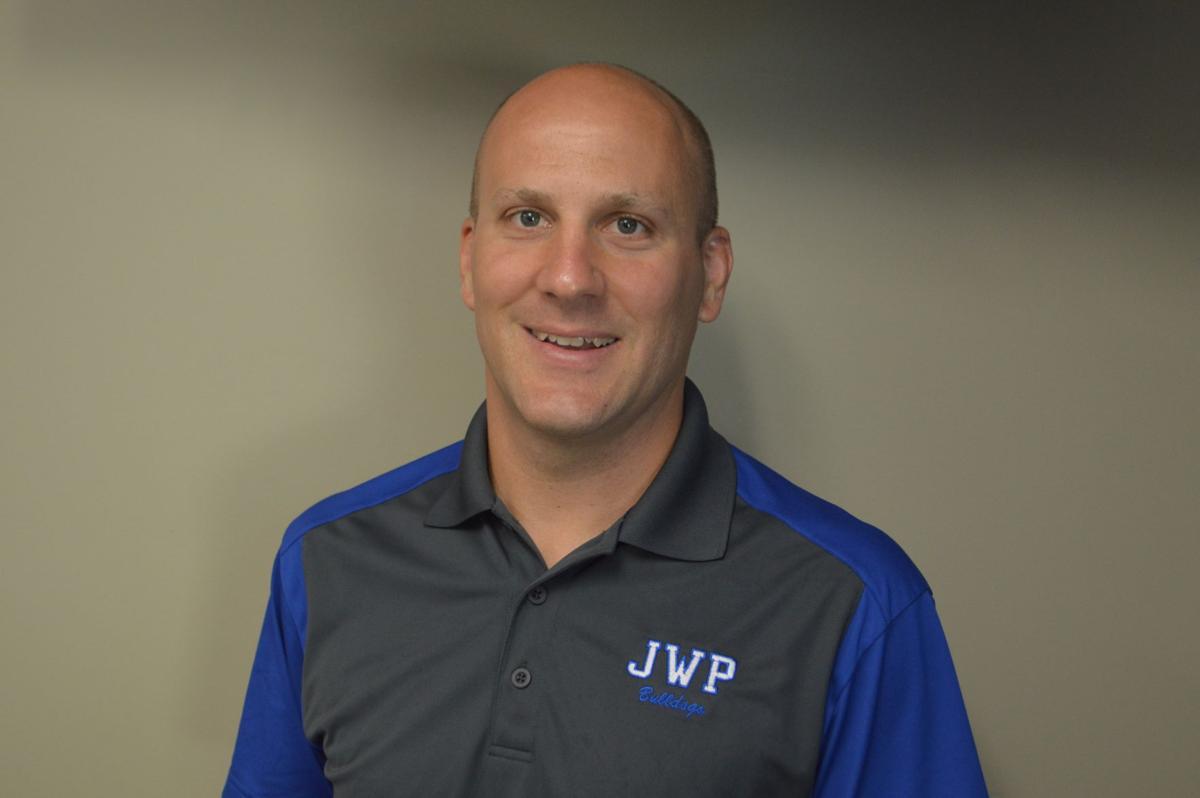JWP school officials discuss testing, student preparation
