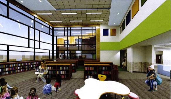 new school rendering 2