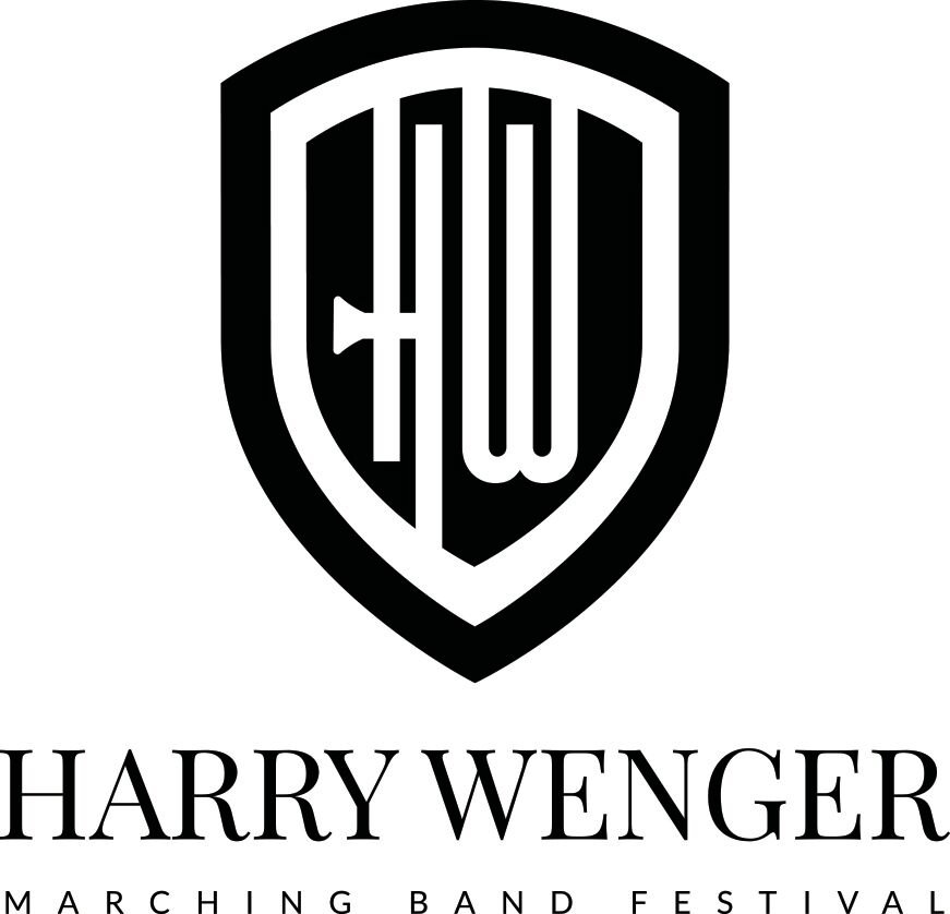 Henry Wenger Marching Band 2021