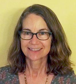 Janet Petri