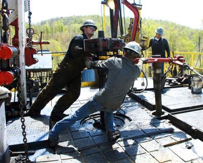 Chesapeake Energy-Bankruptcy
