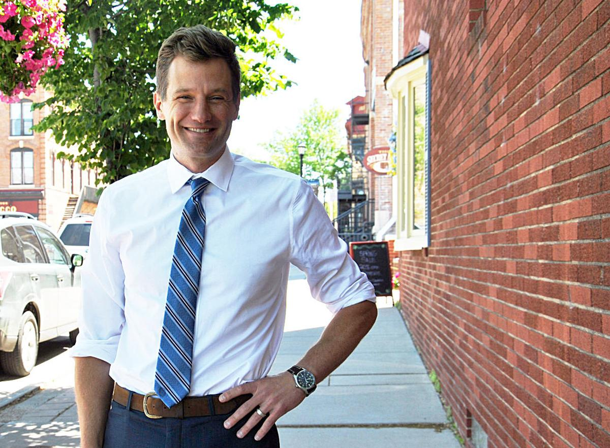 Northfield native is Minnesota's new DEED leader