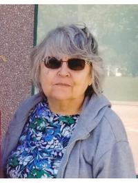 Nancy C. Thorson