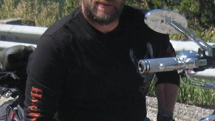Scott L. Miller