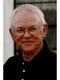 Merton R. Wenner