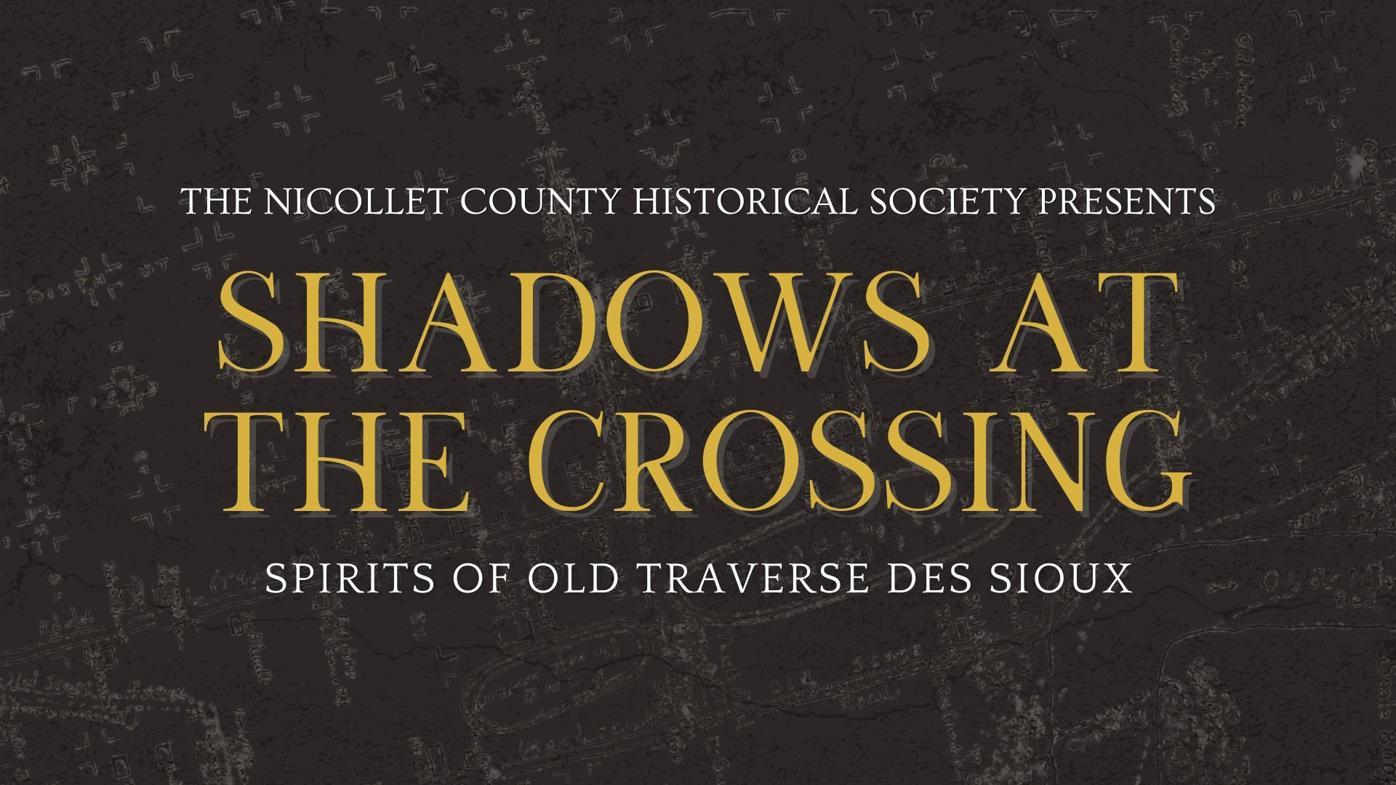 Scene Shadows at the Crossing.jpg