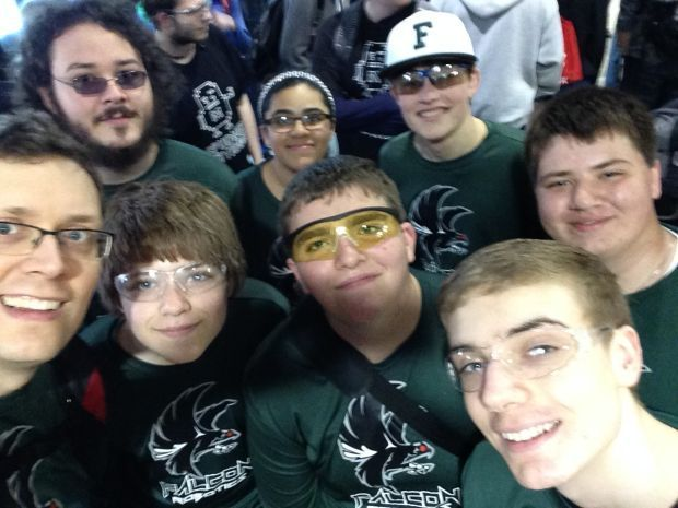 letter to the editor example faribault falcon s robotics team advance to state 33051