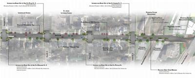 Third Street Design